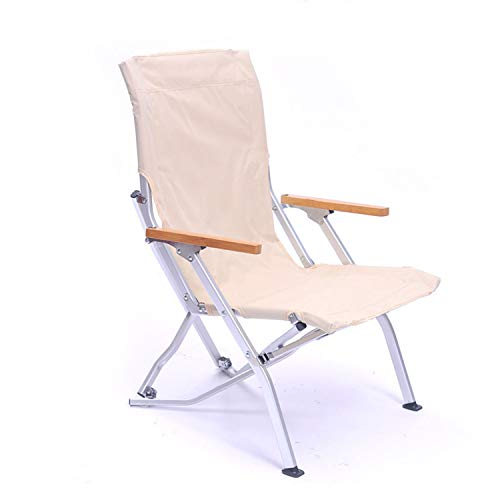 Outdoor Klappstuhl Angeln Stuhl Camping Stuhl Lounge Chair