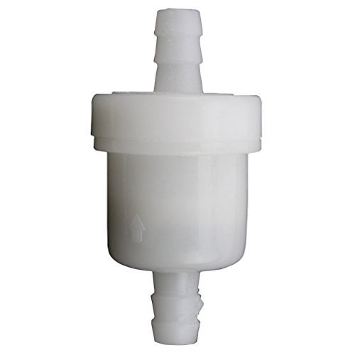 goofit-fuel-filter-for-chinese-made-50cc-70cc-90cc-100cc-110cc-125cc-150cc-200cc-250cc-atv-go-kart-d