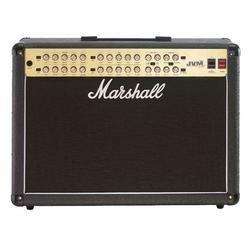 MARSHALL JVM410C GUITARRAS COMBO