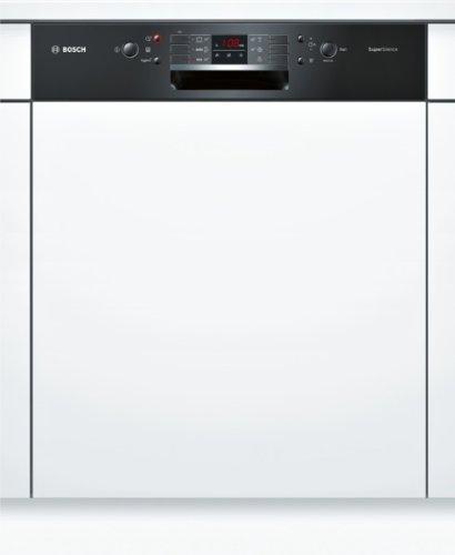 bosch-smi53m46eu-lave-vaisselle-laves-vaisselles-entierement-integre-a-a-noir-blanc-boutons-led