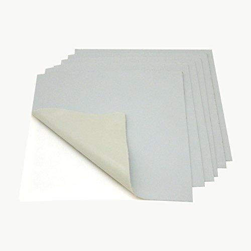 pro-bandes-4011butyle-pro-flex-ruban-patch-et-shield-70-200f-temprature-de-la-performance-livre-15pa
