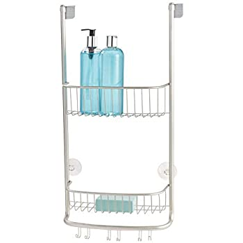 New Arrivial Kitchen Towel Holder Roll Paper Storage Rack Tissue Hanger Under Cabinet Door Ample Supply And Prompt Delivery Paper Holders