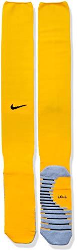 Nike Matchfit Sock OTC Calcetin