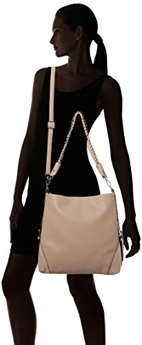 fb963f9516f1 New Look Womens Emily Slouchy Shoulder Bag Off-White Oatmeal ...