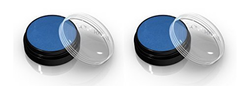 covergirl-flamed-out-shadow-pot-sapphire-flare-315-pack-of-2-by-covergirl