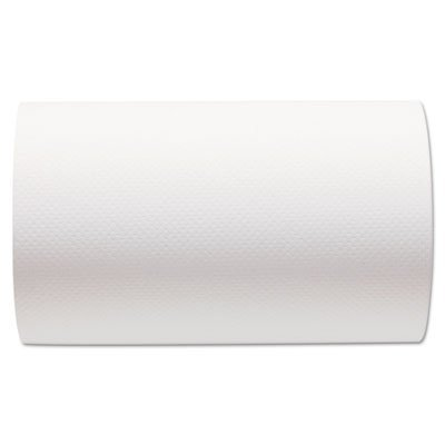 georgia-pacific-towel-roll-1-ply-9-3-4-x-400-length-6rl-ct-white-sold-as-1-carton-gep-26610-by-gep