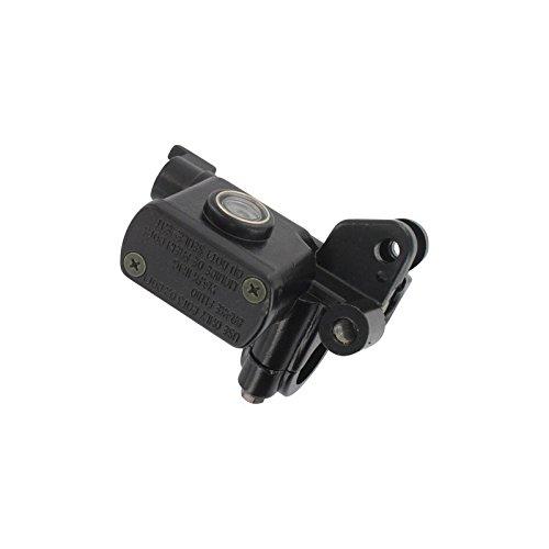 Xfight-Parts Handbremszylinder mit Spiegelloch oben VR-Bremse 4Takt 50ccm JSD50QT-13