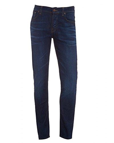 nudie-jeans-uomo-crispy-secret-47-regolare