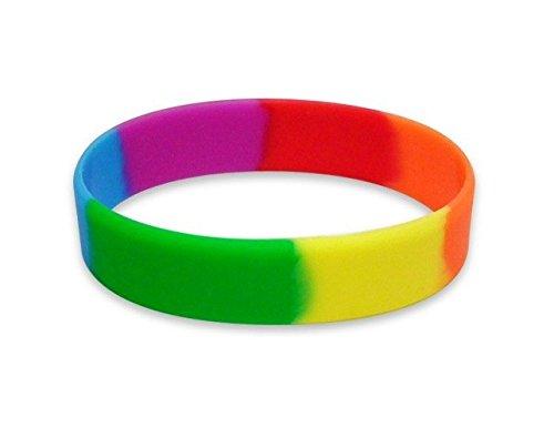 pulsera-gay-pride-gummy