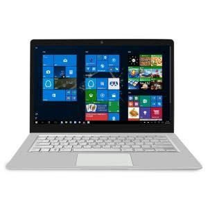 Celeron 2.2 Ghz Notebook (jumper EZBOOK 4g DDR3 128GB SSDWindows 10 Notebook (Intel Celeron Processor N3350 Quad Core, 1920 * 1080 Pixel FHD, BT 4.0,)
