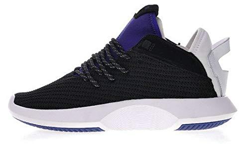 newest-fashion-sneaker-crazy-1-adv-primeknit-black-blue-ah2254-scarpe-da-corsa-uomo-donna