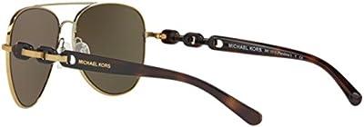 Michael Kors - Gafas de sol - para mujer