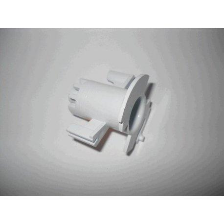 Mando programador lavadora Zanussi FL402 3542309715