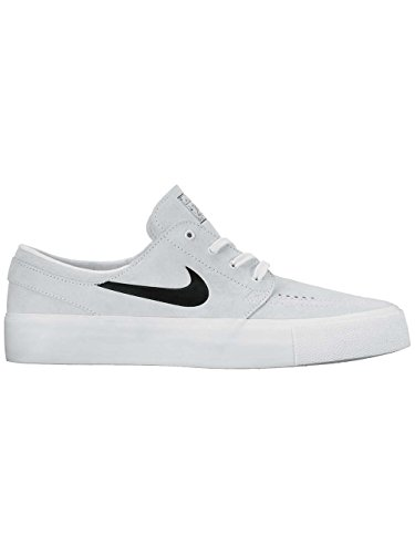 ZOOM STEFAN JANOSKI HT SUMMIT WHITE/BLACK