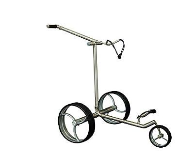 Elektrotrolley golf