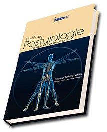 Traité de Posturologie Clinique et Thérapeutique