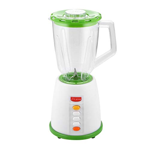 Kongqiabona-Multifunktionsbearbeitungsmaschine für nahrhaften Obst und Gemüse Gesundheit Juice Extractor Inländische Frucht-Mischer - Fleisch-saft
