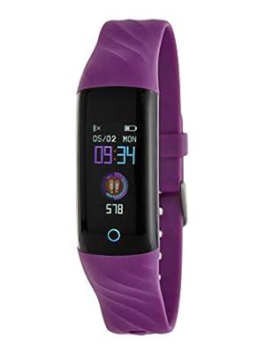 Reloj Marea Smart Watch B57003/2