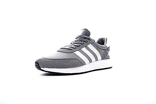 Adidas Iniki Runner mens FR5VQYVCEY70