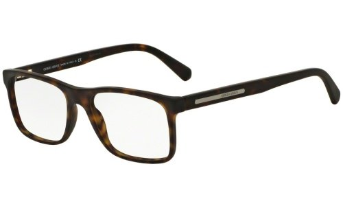 giorgio-armani-brillen-fur-mann-7027-5089-matte-tortoise-kunststoffgestell-55mm