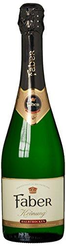 Faber-Krnung-Sekt-wei-6-x-075-l