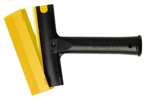 ettore-46312-champion-rascador-completo-13-cm