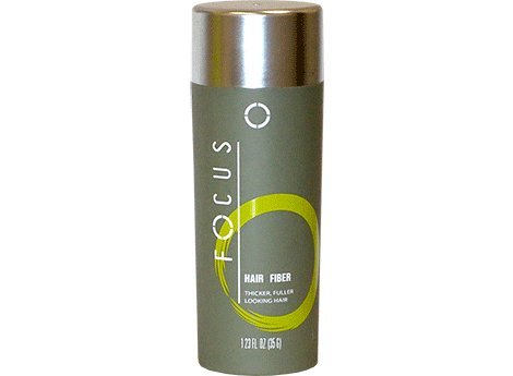 focus-pure-organic-keratin-hair-building-fibers-perdita-di-capelli-correttore-35-grams-1225-oz-per-b