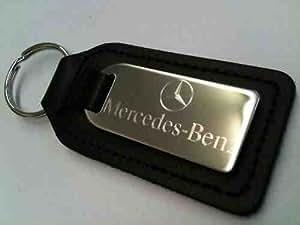 Mercedes keyring mercedes benz key ring mercedes for Mercedes benz key rings for sale