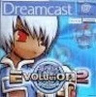 Evolution 2 - Far Off Promise