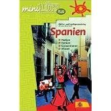 miniLÜK Plus Spanien: Gehirn- und Intelligenztraining