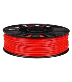 Rec filaments pLA 2,85 mm (rouge)