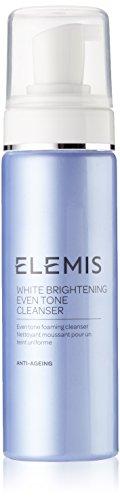 Elemis White Brightening Even Tone Reiniger 185ml