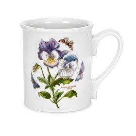 portmeirion-botanic-garden-9oz-breakfast-mug-set-of-6