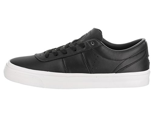 Converse Herren Skateschuh One Star CC Pro OX Black/Black/White