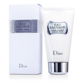 dior-eau-sauvage-pour-homme-crema-da-barba-150-ml-150-ml