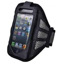 Avantree Sports armband for iPhone 5