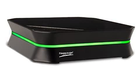 Hauppauge HD PVR 2 Gaming Edition Plus - XBOX ONE