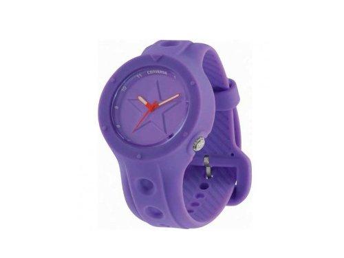 Converse Uhren Rookie VR001-530 Unisex