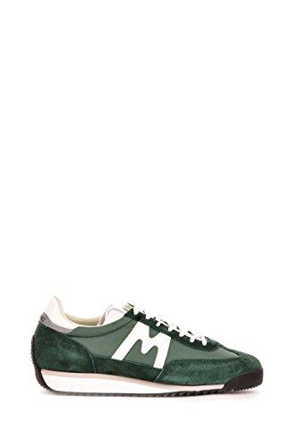 KARHU Sneaker CHAMPIONAIR - 8œ