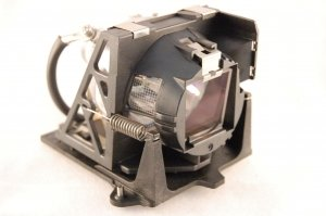 pro-design-ersatzlampe-400-0003-00