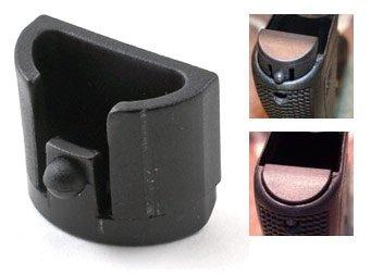 Generic Gen. 1–3Grip Plug für mittelgroße und große Frames Glocks