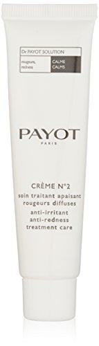 Payot Les Sensitives - Crème No2, 30 ml -