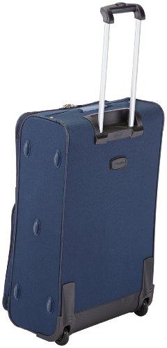 Travelite Koffer Orlando, 73 cm, 80 Liter, marine, 98489 - 2