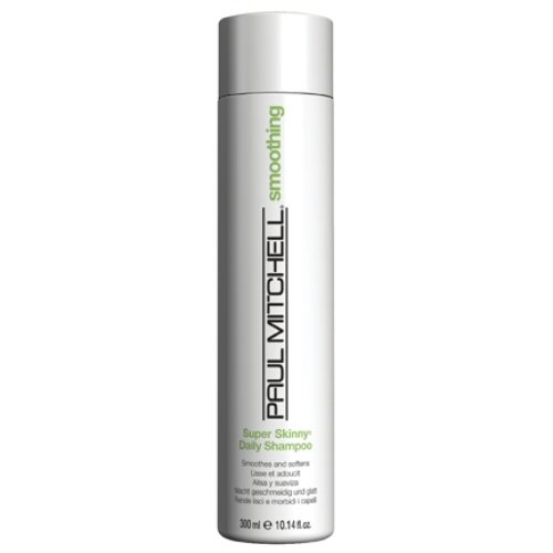 paul-mitchell-smoothing-super-skinny-daily-shampoo
