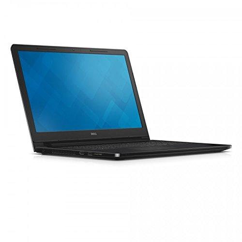 Dell X560139IN9