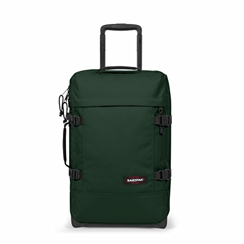 Eastpak TRANVERZ S Bagage cabine, 51 cm, 41.5 liters, Vert (Optical Green)