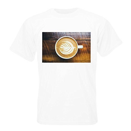 coffee-cafe-mug-decorative-drink-t-shirt