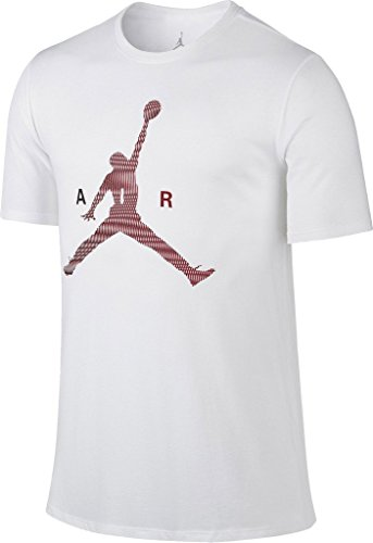 Michael shirt jordan der beste Preis Amazon in SaveMoney.es