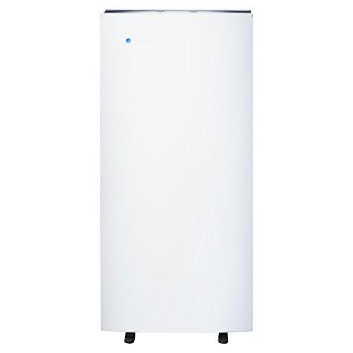 Luftreiniger Blueair Pro XL mit Smokestop-Filter -