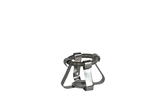 neoLab D-8022 Klammer für 25 mL